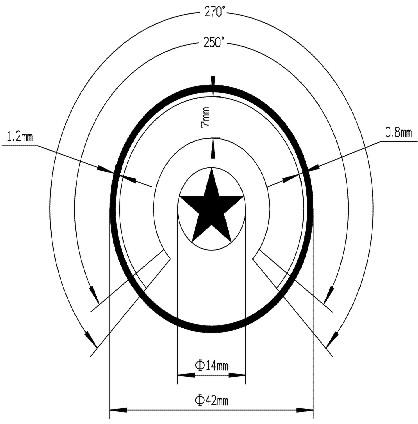 42公章排版图形(无信息编码).jpg