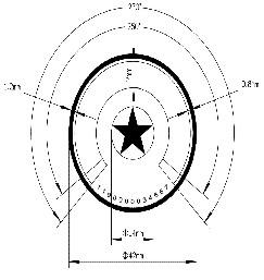 42公章排版图形.jpg