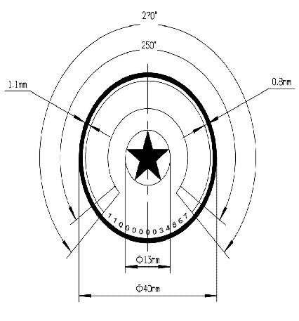 40公章排版图形.jpg