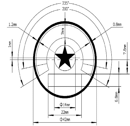 42合同章排版图形(无信息编码).jpg
